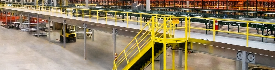 Surestep Stairs Gates Railings | Pacific Stairs And Railings | Architecture | Wire Mesh | Cad | Casey Brown | Modern Staircase