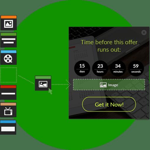 Thrive Ultimatum Features 3