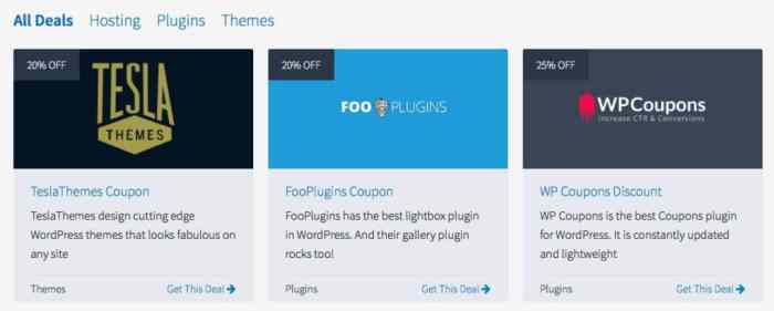 WPCoupons Review