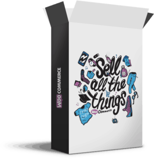 WooCommerce Box