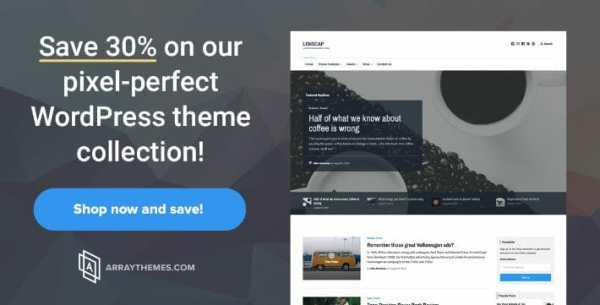 black-friday-arraythemes