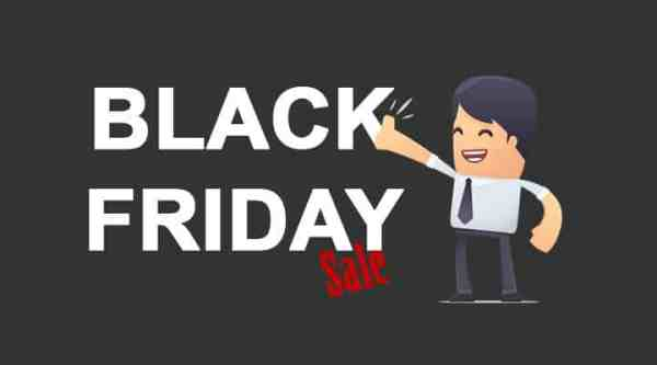 wprichsnippets-black-friday-2015