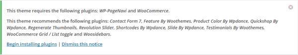 Cheap WordPress Website and Web Design Malaysia