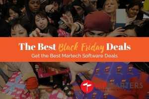 Black Friday 2018 - Best October & November 2018 Lifetime Deals