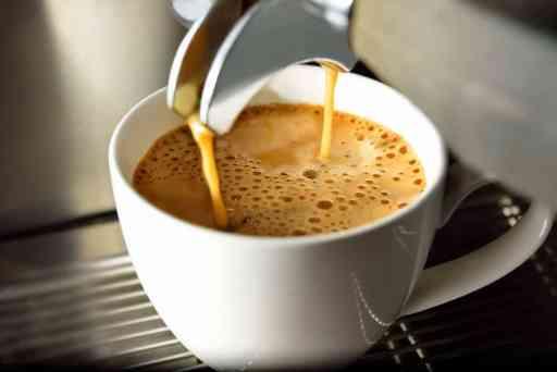 making coffee P3P4PDE