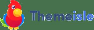 themeisle logo - ThemeIsle Review