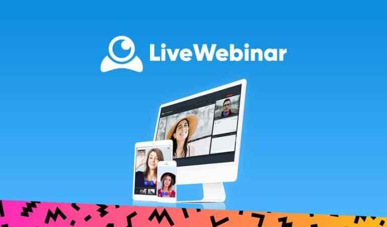 LiveWebinar Black Friday 2019