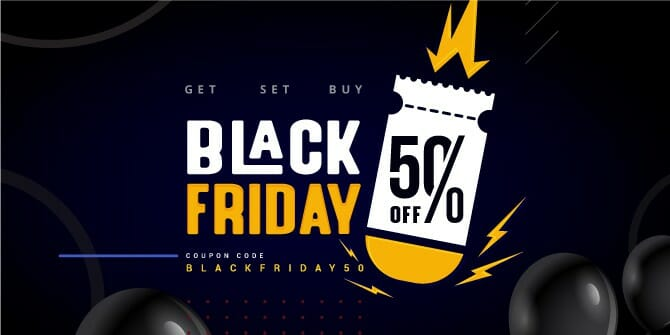 Themeum Black Friday 2019 Sale is one that you should not miss