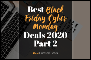 best black friday cyber monday deals for wordpress