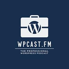 WPCast.fm
