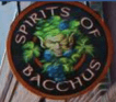 Spirits of Bacchus Ft. Myers