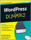 wordpressfordummies