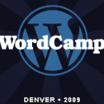 wordcampdenver