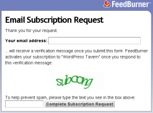 subscribeviaemail