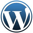 Automatically Correcting The WordPress Mistake