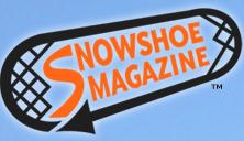 snowshoe mag logo