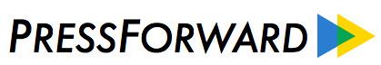 PressForward – RSS Reader Inside Of WordPress