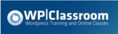 WPClassroom Logo