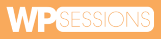 WPSessions Logo