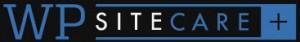 WP Site Care Logo