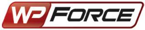 WPForce Logo