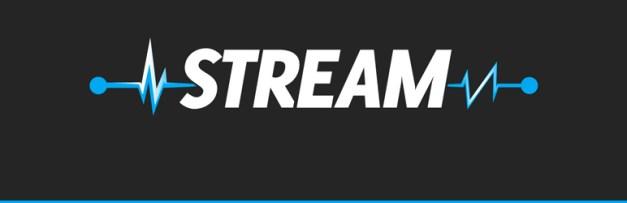 stream plugin banner