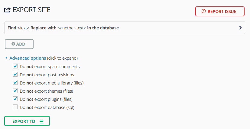 all-in-one-only-database