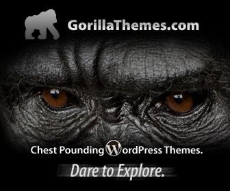 gorilla-wordpress-themes1