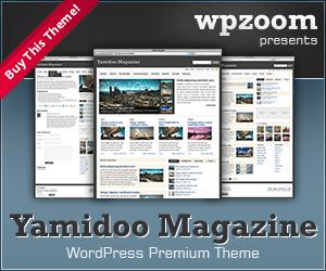 wpzoom-yamidoo-magazine