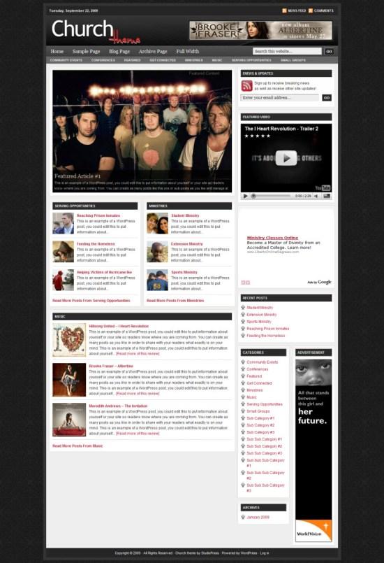StudioPress-Church-Magazine-Church-Theme-Reduced