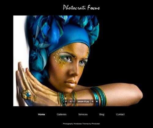 photocrati-focus-wordpress-theme