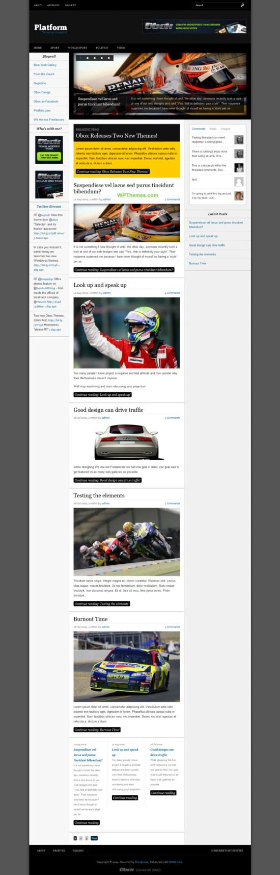 OboxDesign-Platform-Magazine-Theme-Reduced