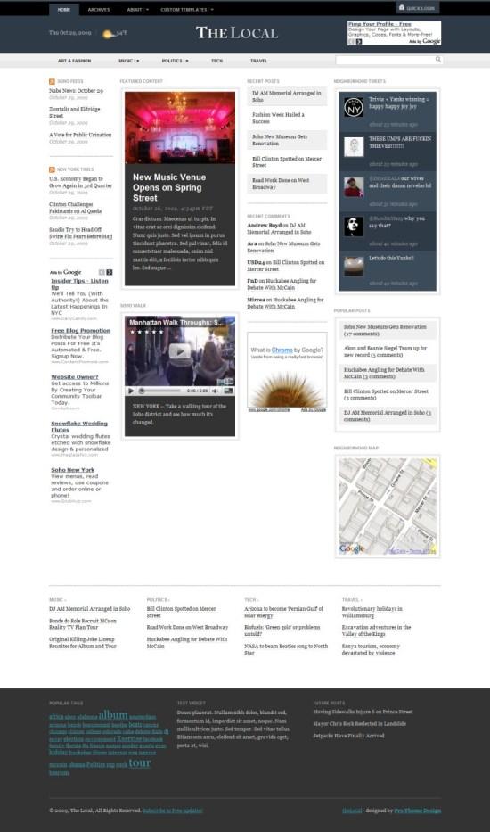 PTD-The-Local-News-Magazine-Theme-Reduced
