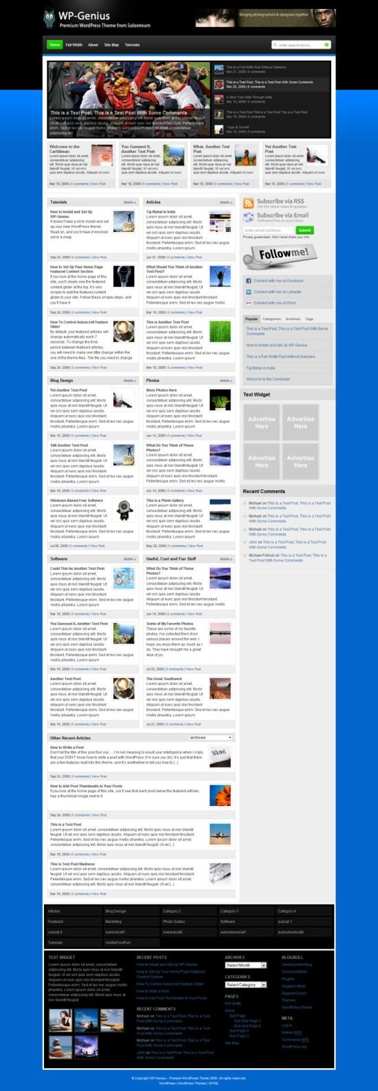 Solostream-WPGenius-Magazine-Theme-Reduced
