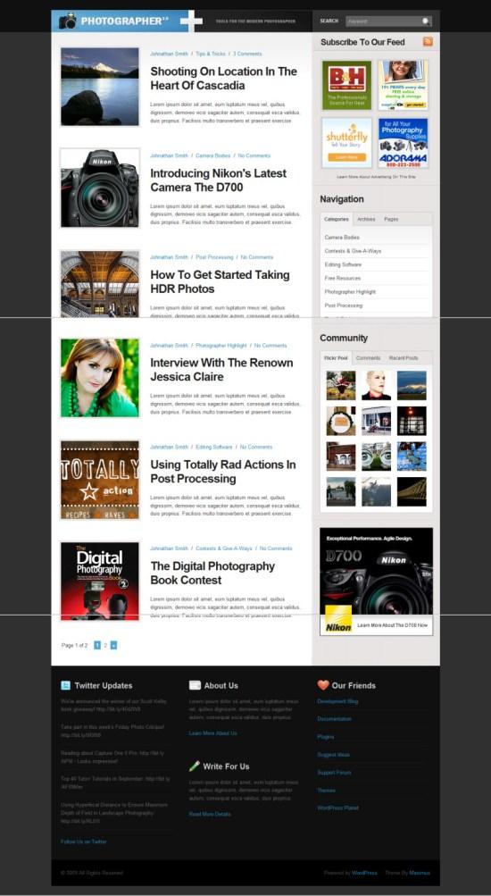 TF-Marketplace-Community-Magazine-Theme-Reduced