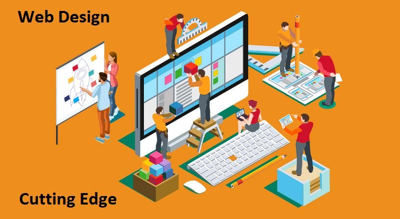 Web Design Blog Image11
