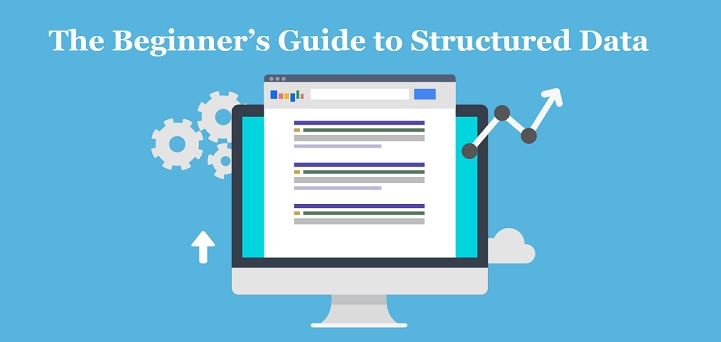 Guide to Structured Data