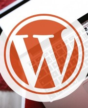 Instalar Temas Wordpress