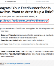 feedburner-4