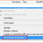 permissoes4