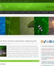 helios-wordpress-theme