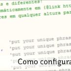 wp-config-img