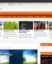 drakon-wordpress-theme