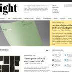 sight-wordpress-theme-pre