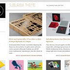 suburbia-wordpress-theme-pre