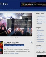 bluepress-2-0-wordpress-template