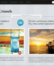 journalcrunch-wordpress-theme