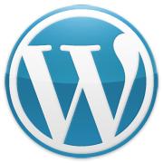wordpress-logo-mini