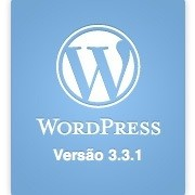 WordPress 3.3.1