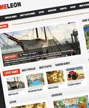 63 Temas Premium para WordPress